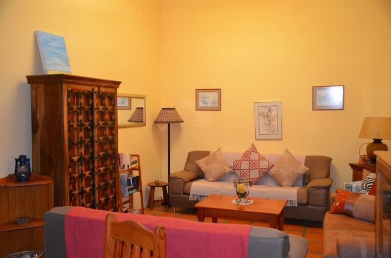 Hildenbrand Estate Guest House